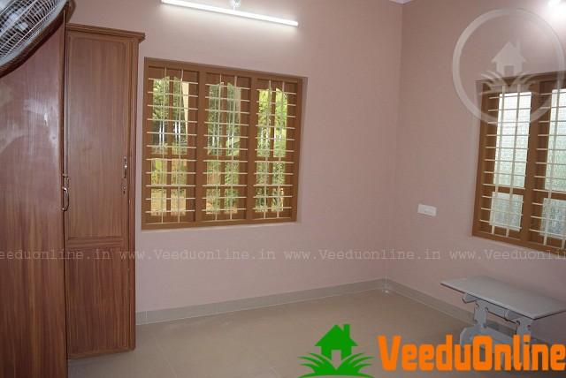 1378 Square Feet Amazing And Beautiful Kerala Home Designs2