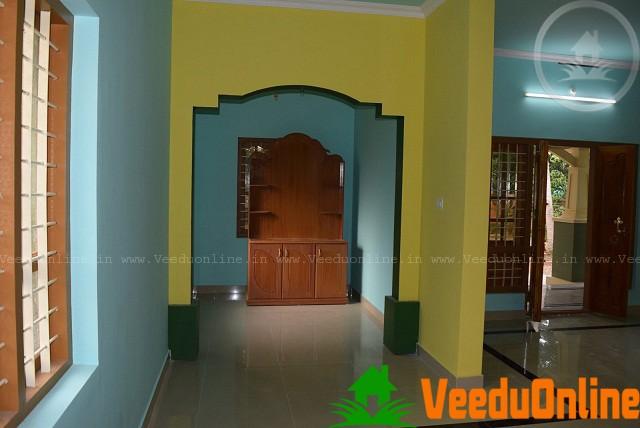 1378 Square Feet Amazing And Beautiful Kerala Home Designs3