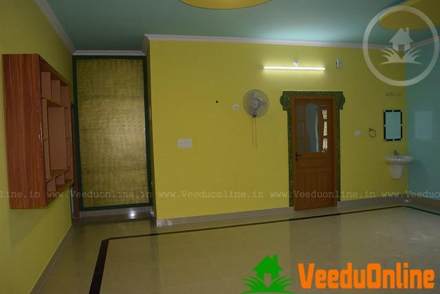 1378 Square Feet Amazing And Beautiful Kerala Home Designs5