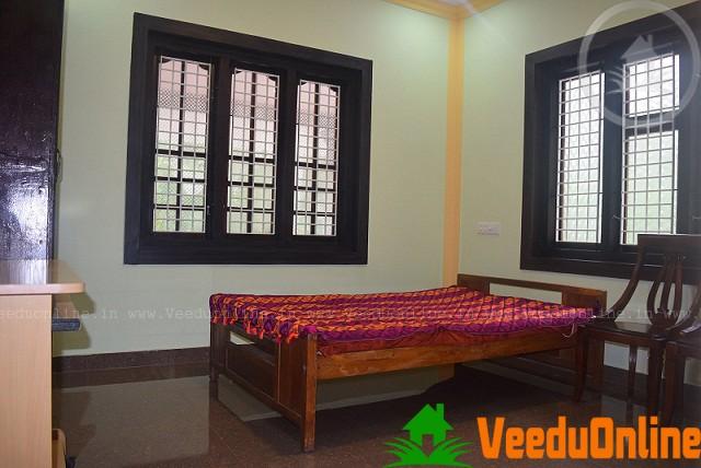 1589 Square Feet Amazing And Beautiful Kerala Home Designs1