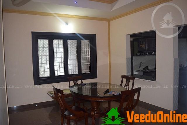 1589 Square Feet Amazing And Beautiful Kerala Home Designs3