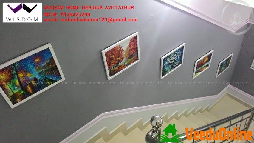 1250 Square Feet Amazing And Beautiful Kerala Home Designs3