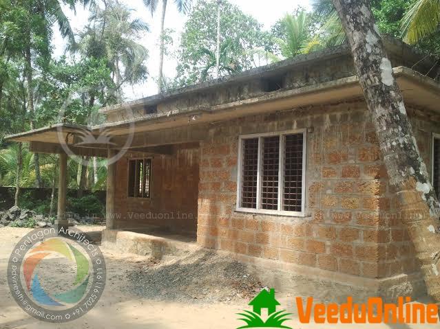 1750 Square Feet Amazing And Beautiful Kerala Home Designs