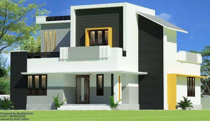 Image Result For Home Design Sq Fta