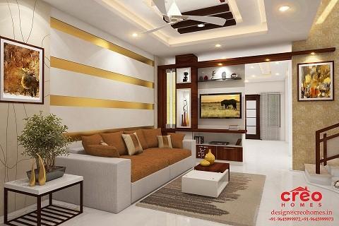 Admirable Kerala Home Interior Designs