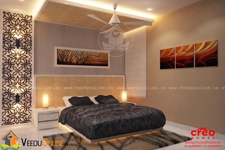 top fascinating contemporary home bedroom interior design