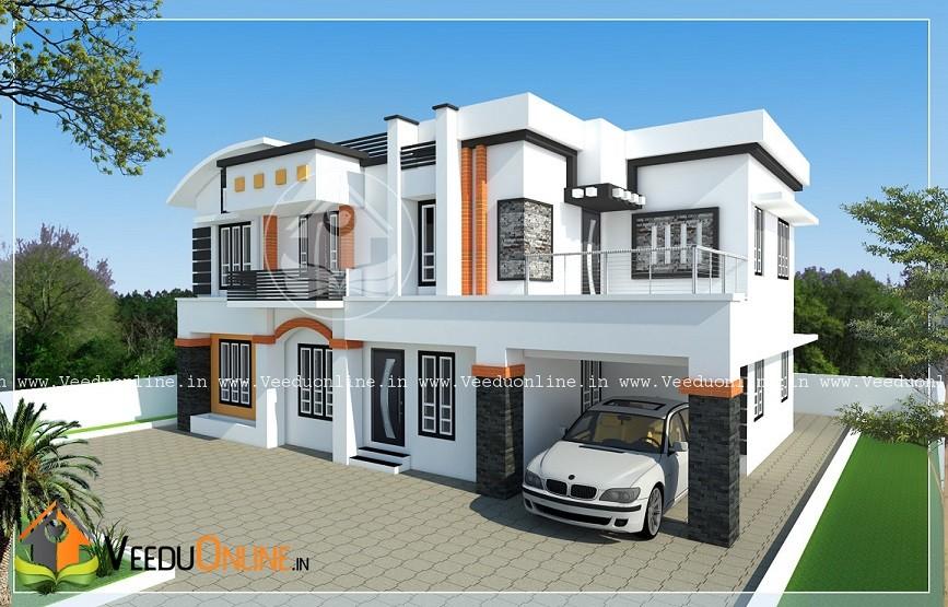 All Home Design - Home Design Ideas