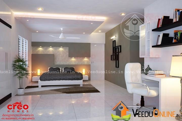 home interior design kerala. home interior bedroom  marvelous contemporary budget design Home Interior Bedroom These Minimalist