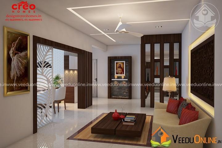 marvelous contemporary budget home interior living designs