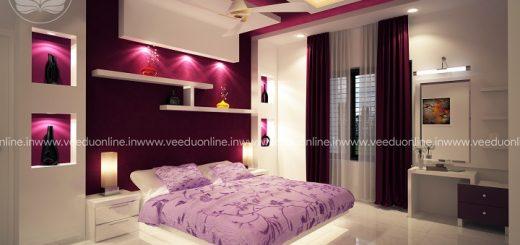 Bedroom Archives Veeduonline