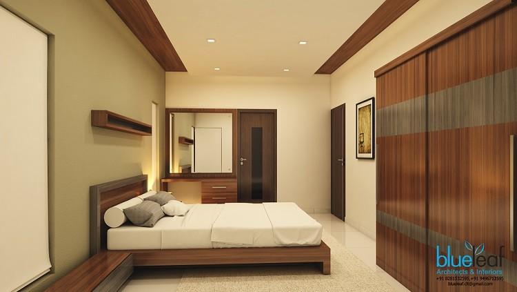 Excellent And Amazing Kerala Home Interior Bedroom Designs Facebook Veeduonline
