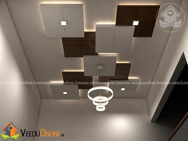 FOR MORE KERALA HOME DESIGNS