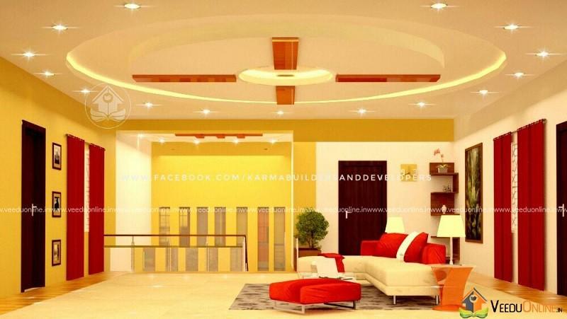 top excellent contemporary budget home interior designs