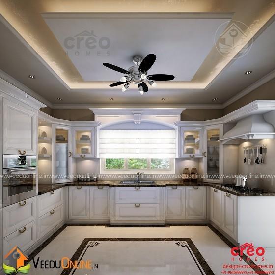 Top Best Contemporary Budget Home Interior Designs